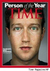 zuckerberg-time-cover-240320mh12151